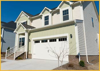 Community Garage Door Repair Service Euclid, OH 216-930-0130